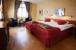 Bild från First Hotel Mårtensson