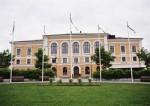 Bild från First Hotel Statt Hudiksvall