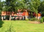 Bild från Gasthaus & Pension Heidehof