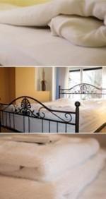 Bild från Grand Hotell Avesta