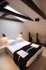 Bild från Guldgränd Hotel Apartments