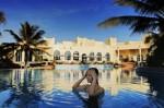 Bild från Hilton Salalah Resort