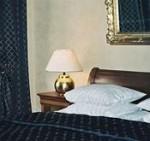 Bild från Hotel Hansson