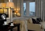 Bild från Hotel Haven