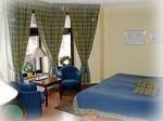 Bild från Hotel Kärnan