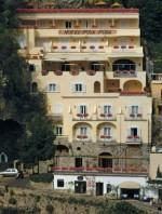 Bild från Hotel Posa Posa