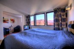 Bild från Hotel Poseidon