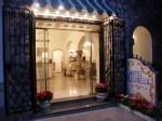 Bild från Hotel Reginella