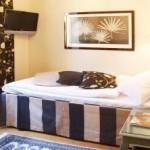 Bild från Hotel Royal