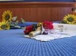 Bild från Hotel Tre Stelle