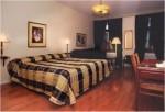 Bild från Hotel Vasa