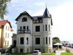 Bild från Hotel Villa Sommer
