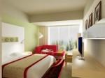 Bild från Hotel-e