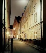Bild från Hotell ANNO 1647