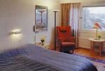 Bild från Hotell Kusten