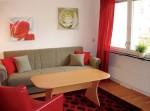 Bild från Hotell Sundbyberg