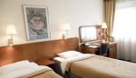 Bild från Hotell Älgen