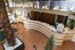 Bild från Ibis Hotel Arlanda