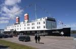 Bild från Ibis Hotel Göteborg City