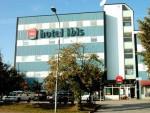 Bild från Ibis Hotel Stockholm-Spånga
