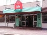 Bild från Ibis Hotel Sundsvall-City
