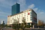 Bild från Ibis Warszawa Stare Miasto