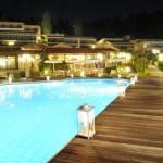 Bild från Kassandra Bay Hotel