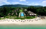 Bild från Layana Resort & Spa
