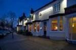 Bild från Loch Fyne Restaurant And Milsoms Hotel