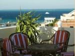 Bild från Luxor Hotel Hurghada