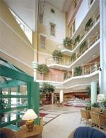 Bild från Memory Hotel