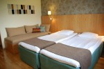 Bild från Quality Hotel Galaxen