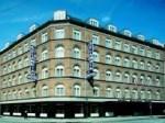 Bild från Selandia Hotel