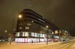 Bild från Sokos Hotel Vaakuna Helsinki