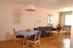 Bild från Sollentuna Lägenhetshotell (Apartmenthotel)