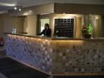 Bild från Solna Hotell & Vandrarhem