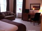 Bild från Soprano St Magnus Court Hotel