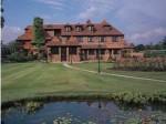 Bild från Stirrups Country House