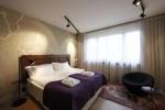 Bild från Story Hotel