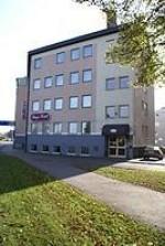 Bild från Stångå Hotell