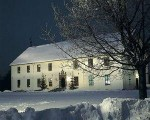 Bild från Sundbyholms Slott
