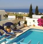 Bild från Sunny Hill Hotel Apartments