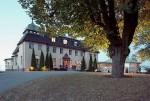 Bild från Såstaholm Hotell & Konferens