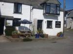 Bild från The Cornish Arms