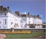 Bild från The Imperial Hotel