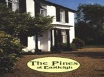 Bild från The Pines At Eastleigh