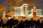 Bild från The Venetian Resort-Hotel-Casino