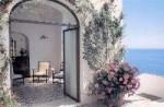 Bild från Villa Rosa