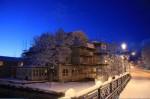 Bild från Åtellet Hotell