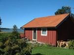 Bild från A Seaview Cottage